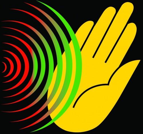 Logo_BayAreaNoiseControl