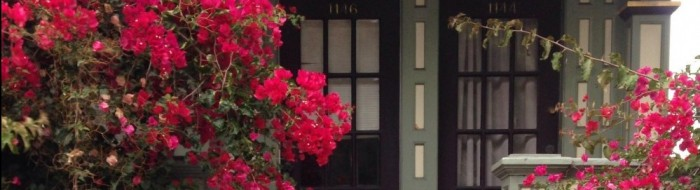Soundproof doors and windows